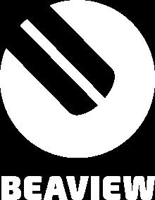 Logo Beaview