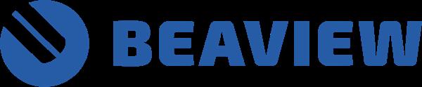 Beaview