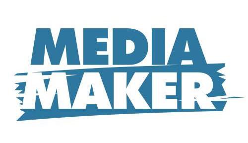 Logo de MediaMaker