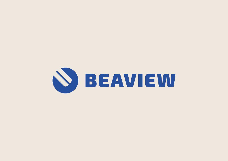 Logo de Beaview