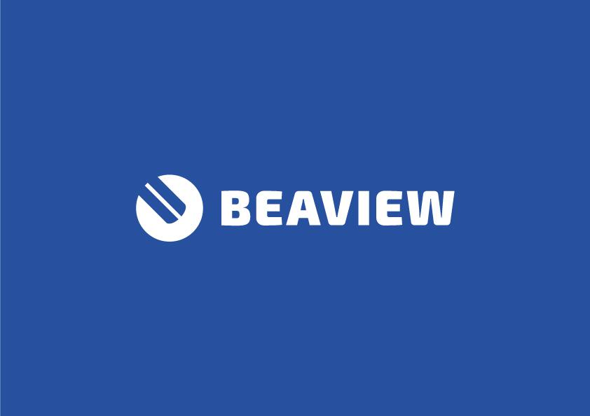 Beaview-logo-horizontal-principal-bleu